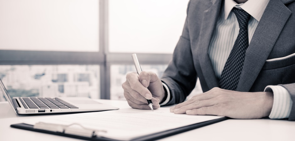 write business law coursework Business law and ethics - free - saylororg how to write a business plan bookmark our collection of free online business courses.